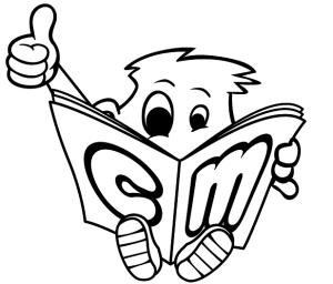 Comics Monger Approval Logo