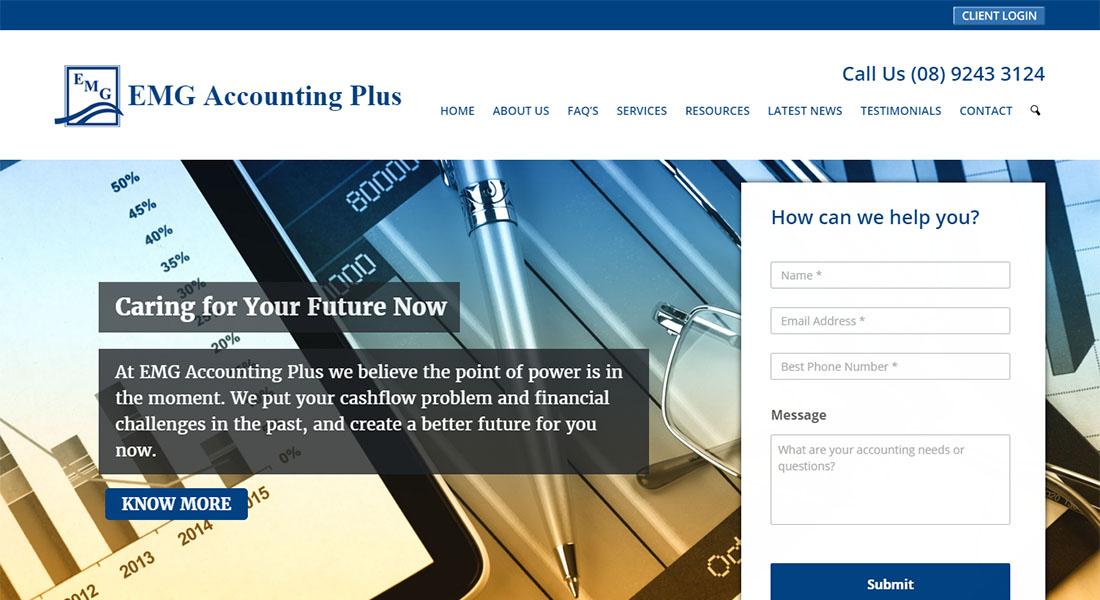 emg-accounting-plus
