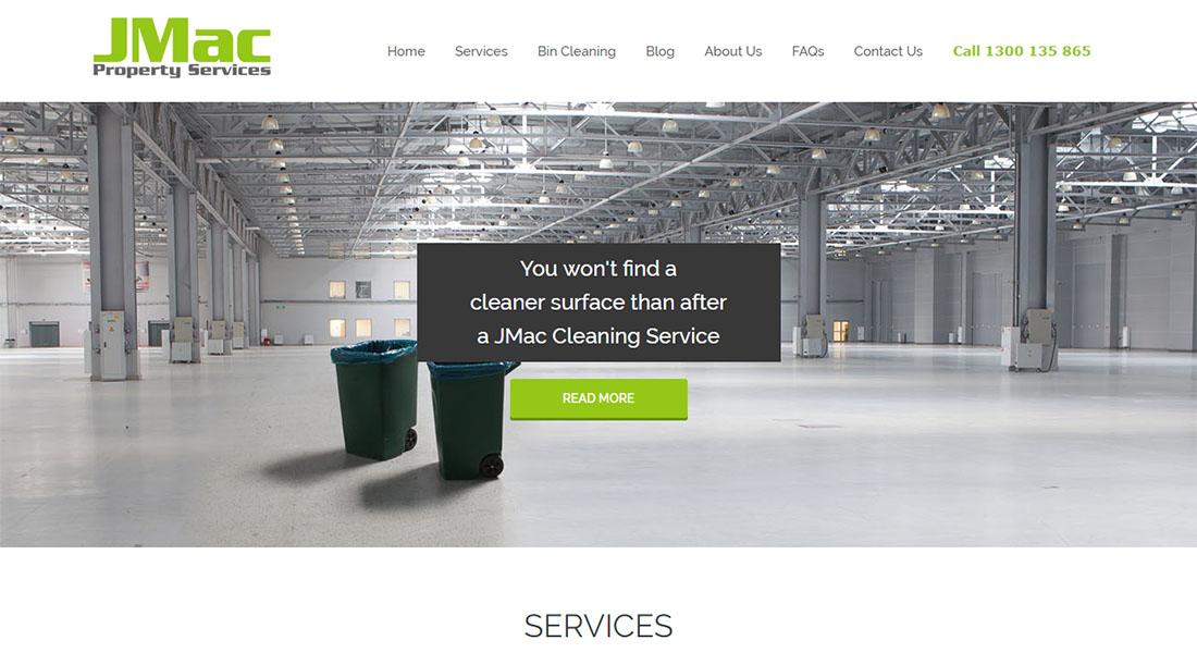 jmac-property-services