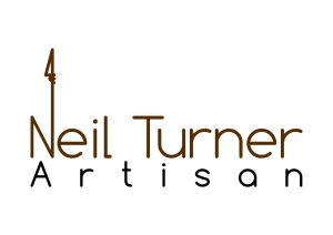Neil Turner Logo