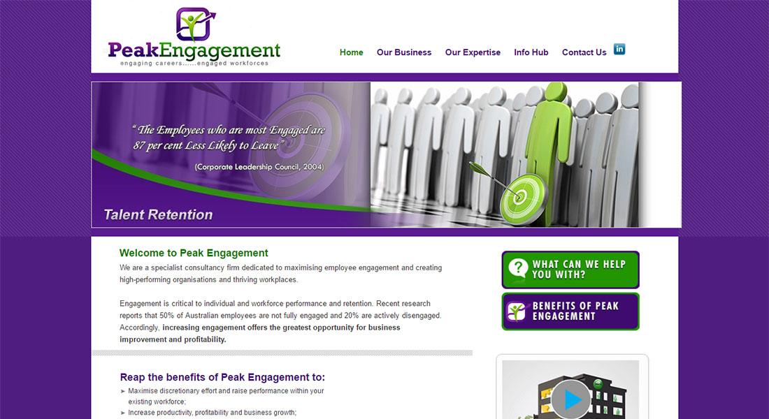 peak-engagement