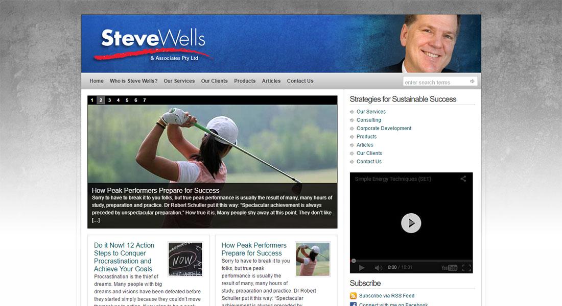 steve-wells
