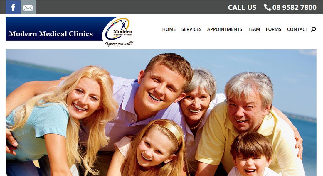 modern-medical-clinics